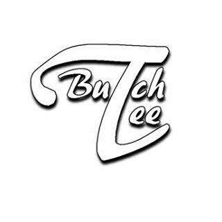 Butch Lee Prod.