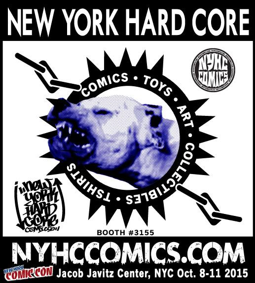 NYHC_pitbull2