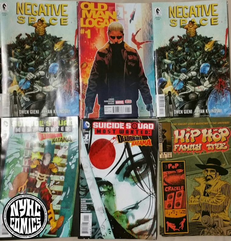 NYHC COMICS WEEKLY STACK 1•27•16 - 1.jpg
