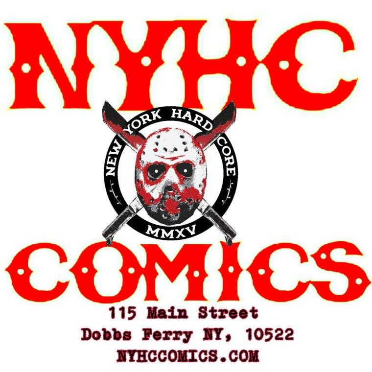nyhc-comics-grand-fllyer
