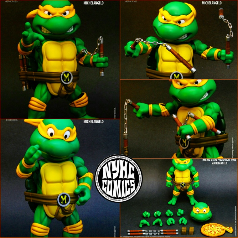 mikey-tmnt