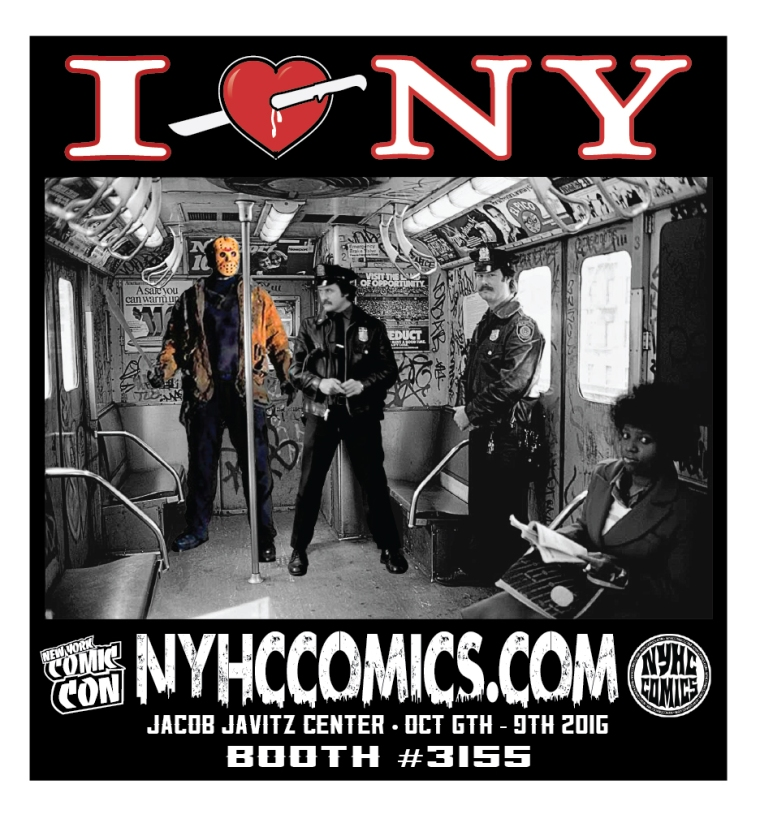 nyhc_subway_jason