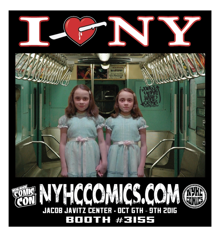nyhc_subway_shiningtwins