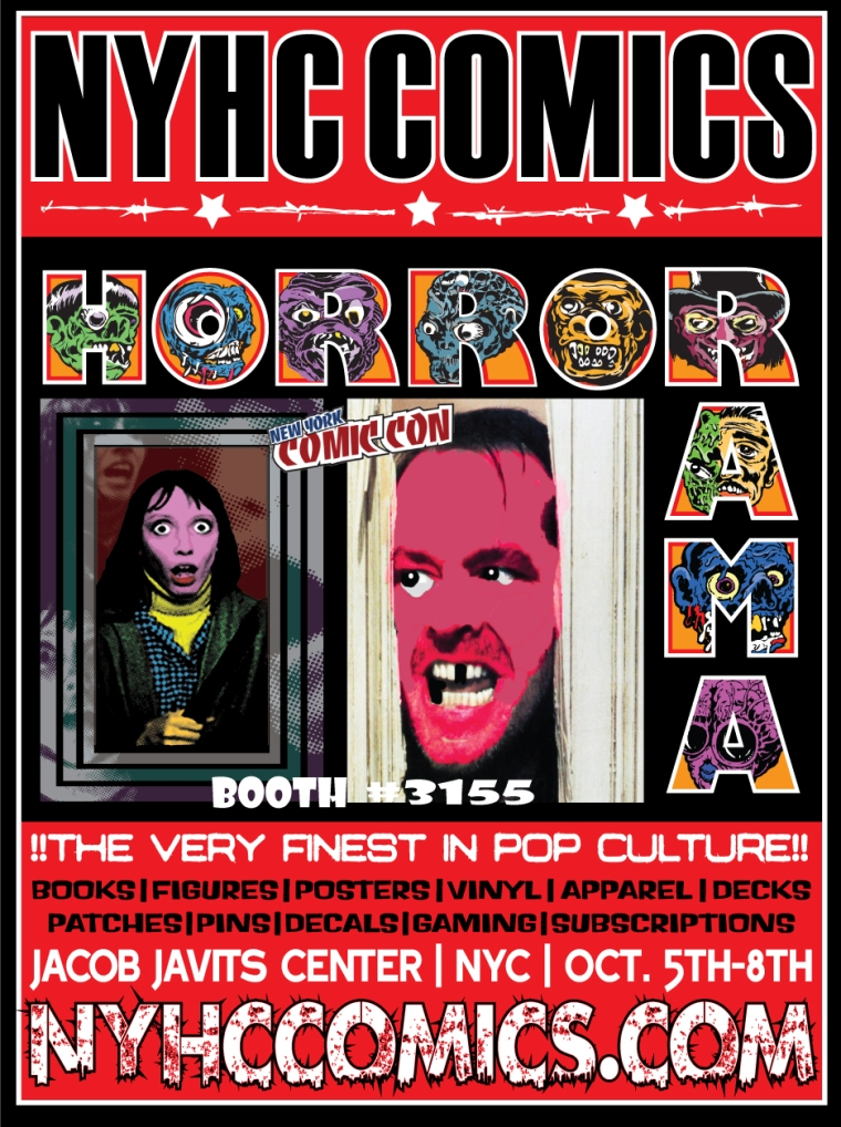 nyhc_comiconposter4a_2017